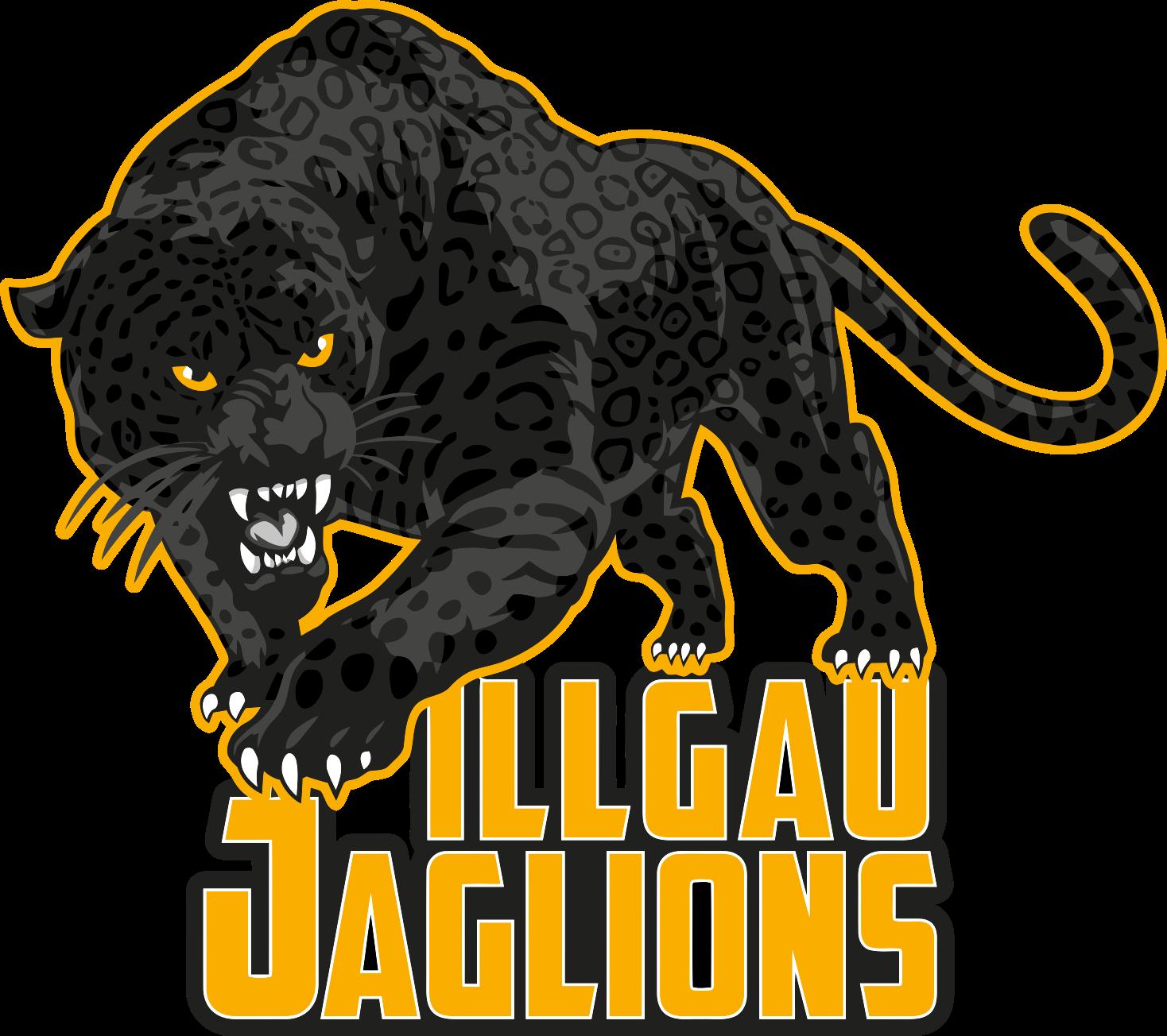 Jaglions Illgau